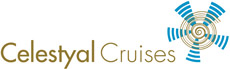 Круизная компания Celestyal Cruises