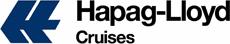 Круизная компания Hapag-Lloyd Cruises