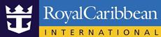 Круизная компания Royal Caribbean International