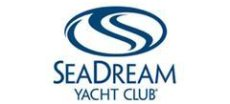 Круизная компания SeaDream Yacht Club