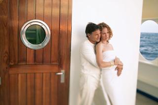Морская круизная компания Regent Seven Seas Cruises