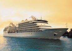 Круизная компания Regent Seven Seas Cruises