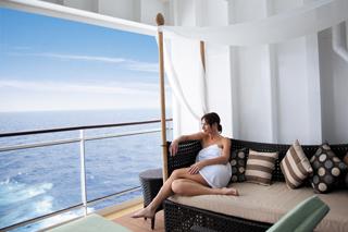 Морская круизная компания Norwegian Cruise Line