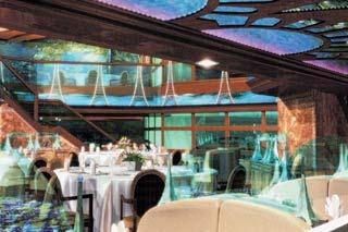 Морская круизная компания Carnival Cruise Line